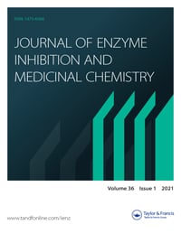Identification of histone deacetylase inhibitors with (arylidene)aminoxy scaffold active in uveal melanoma cell lines