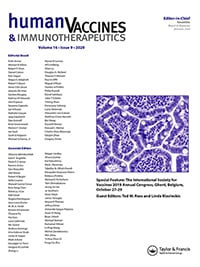 Full article: Development and characterization of standard ...