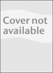 Phd thesis climate change adaptation