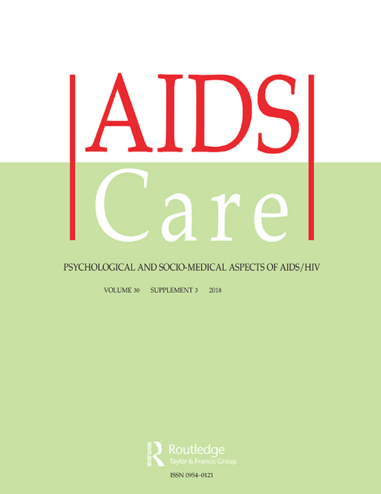 Full Article Household Economic Strengthening And The Global Fight Against Hiv