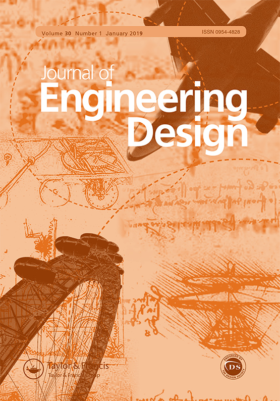 Full Article Identifying And Addressing Challenges In The Engineering Design Of Modular Systems Case Studies In The Manufacturing Industry