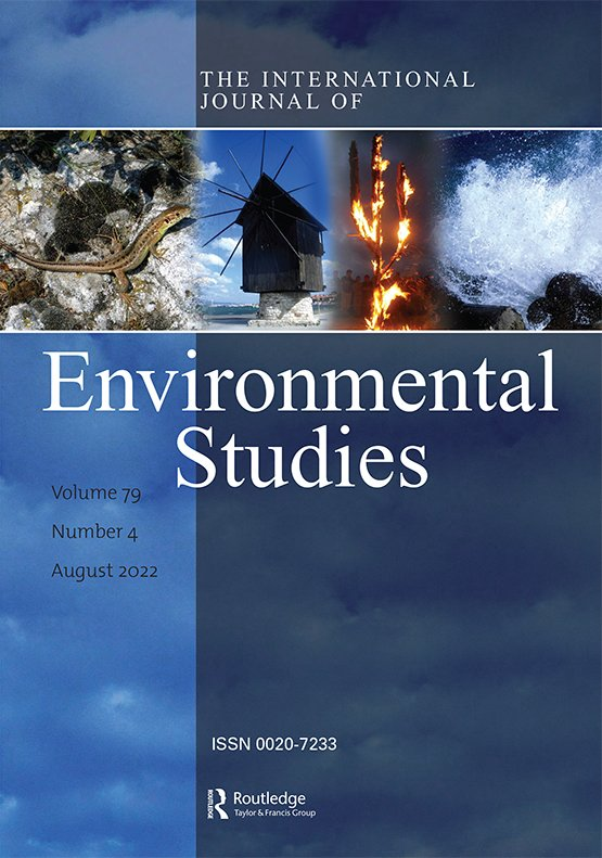 Pay to do environmental studies article help me write calculus article