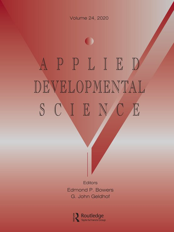 Full Article Implications For Educational Practice Of The Science Of Learning And Development