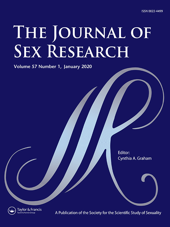 sex selection moves to consumer culture