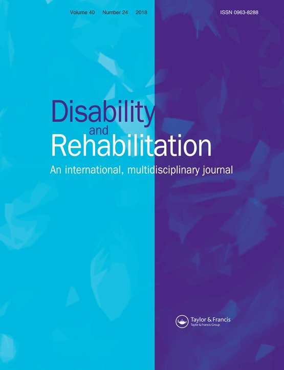 Full Article Assessing Work Disability For Social Security Benefits International Models For The Direct Assessment Of Work Capacity Before creating the instruction, it's necessary to know for what kind of students you're creating the instruction. taylor francis online