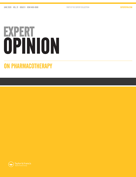 Selecting a pharmacotherapy regimen for patients with chronic insomnia