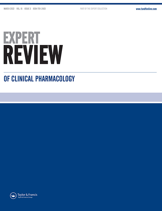 The effect of different contraceptive methods on the vaginal microbiome