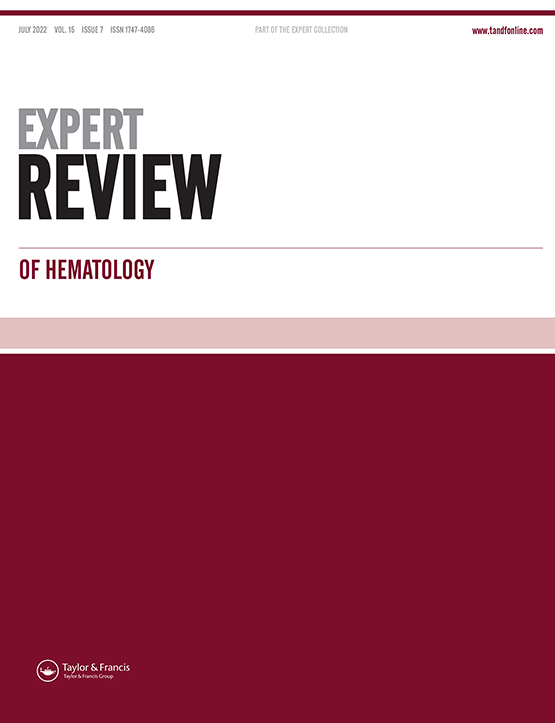 Glucose-regulated protein 78 (GRP78) as a potential novel biomarker and therapeutic target in multiple myeloma