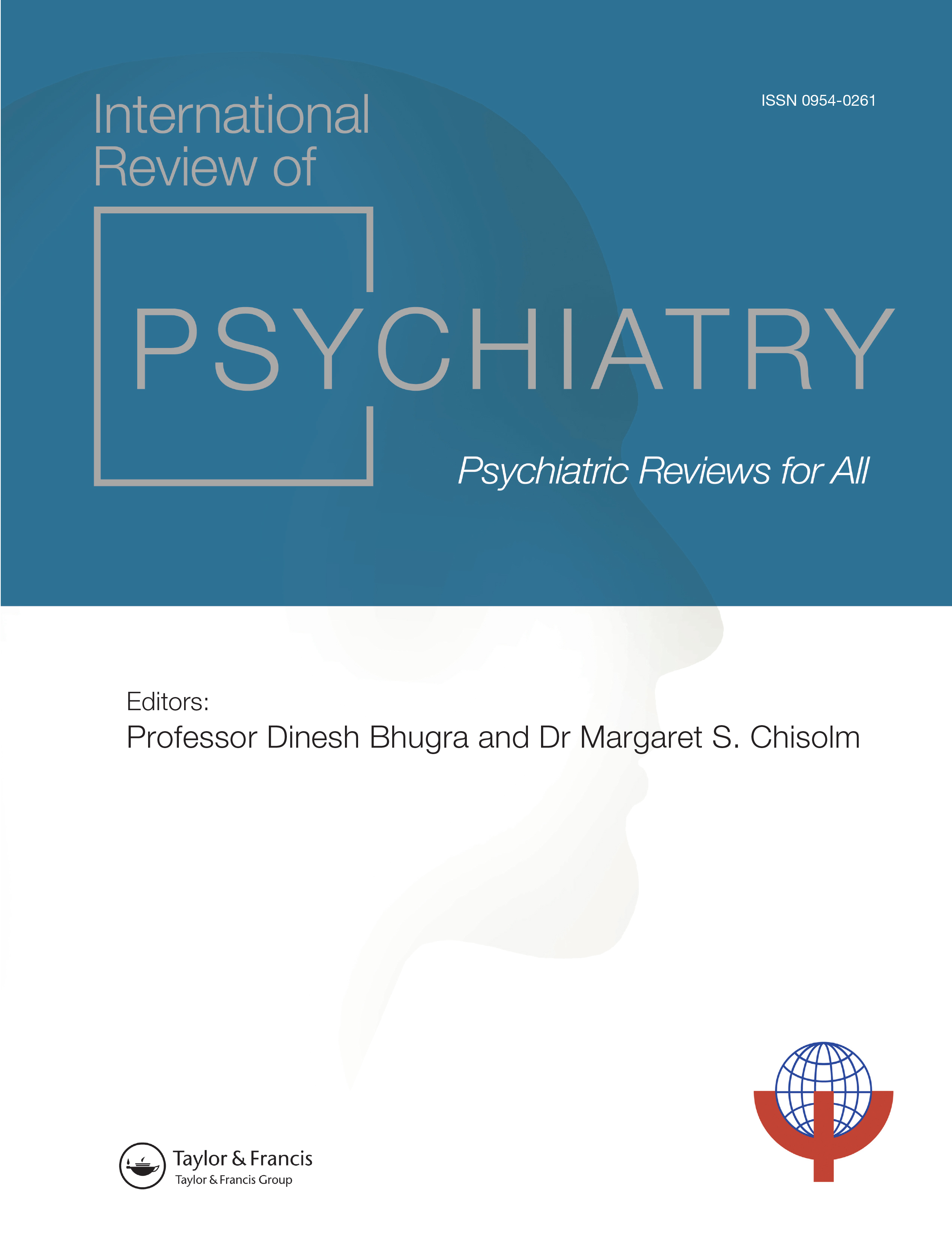 Full Article Telepsychiatry Integration Of Mental Health Services Into Rural Primary Care Settings