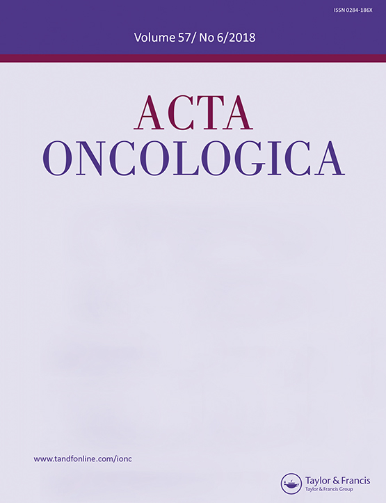 Full Article Cardiophrenic Lymph Node Resection In Advanced Ovarian Cancer Surgical Outcomes Pre And Postoperative Imaging