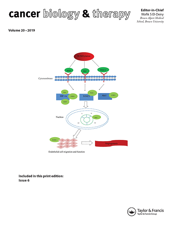 Full Article Clinical Importance Of Fancd2 Brip1 Brca1 Brca2 And Fancf Expression In Ovarian Carcinomas