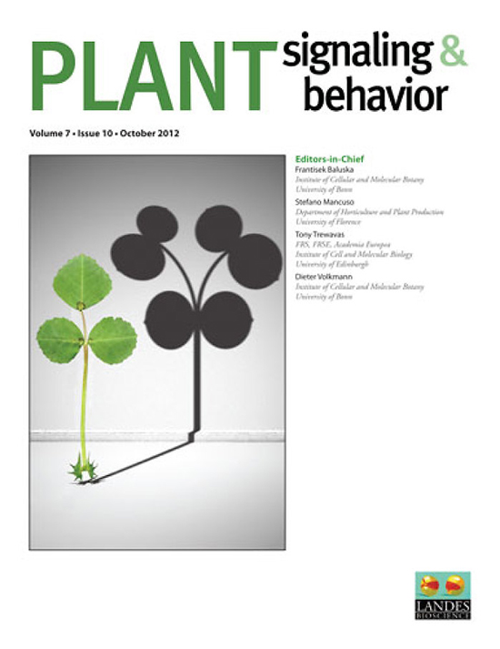 Full Article Mechanisms Of Plant Defense Against Insect Herbivores