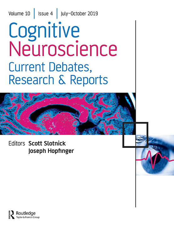 Current Aspects of the Neurosciences: Volume 3