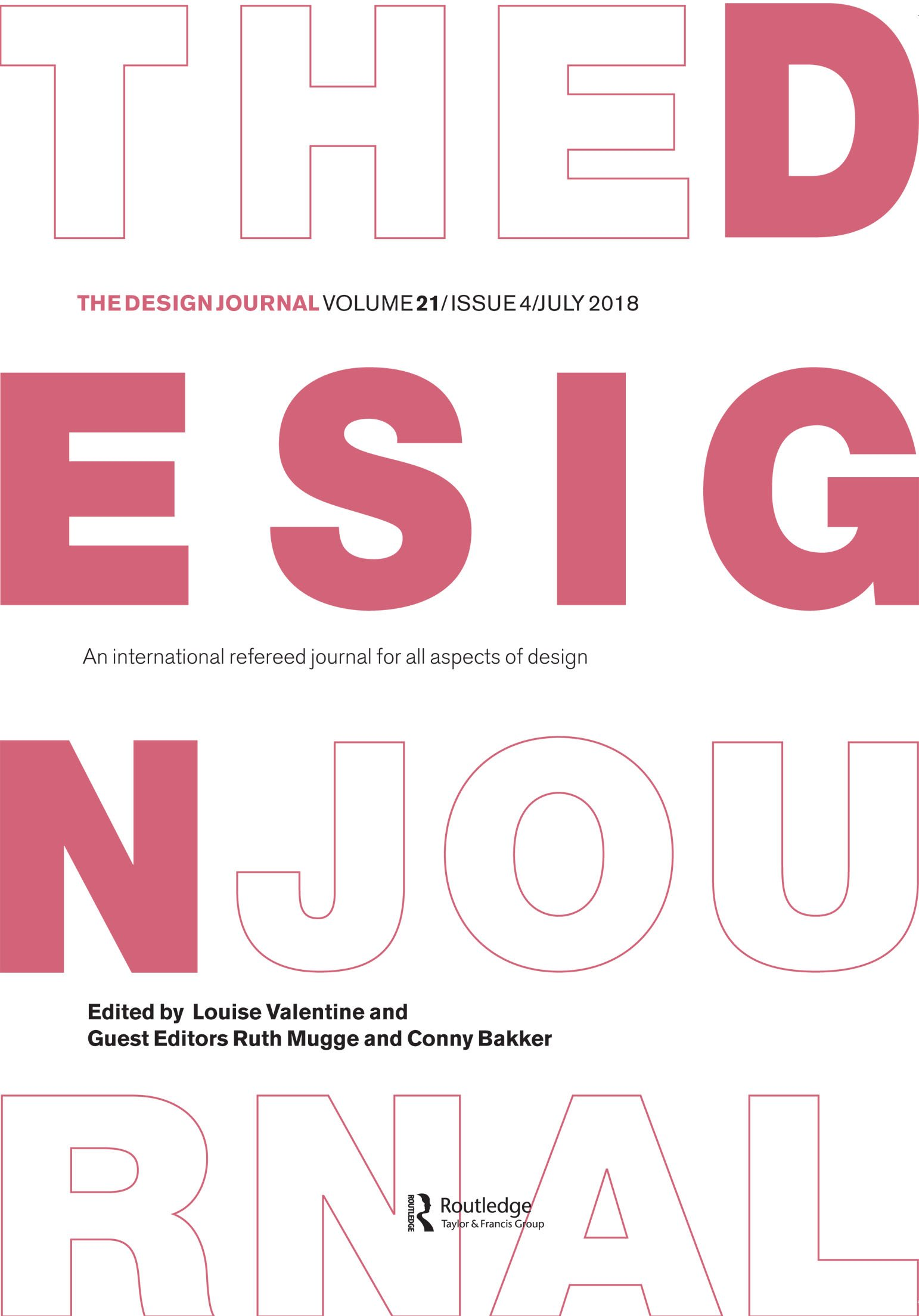 Full Article Human Centred Design Of Products And Services For The Circular Economy A Review