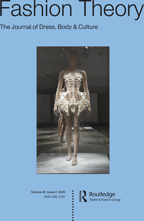 Full Article An Expensive Confusing And Ineffective Suit Of Armor Investigating Risks Of Design Piracy And Perceptions Of The Design Rights Available To Emerging Fashion Designers In The Digital Age