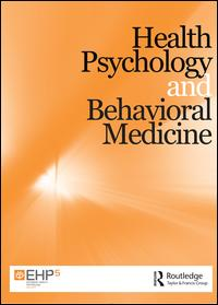 Full Article Emotional Distress Resilience And Adaptability A Qualitative Study Of Adults Who Experienced Infant Abandonment