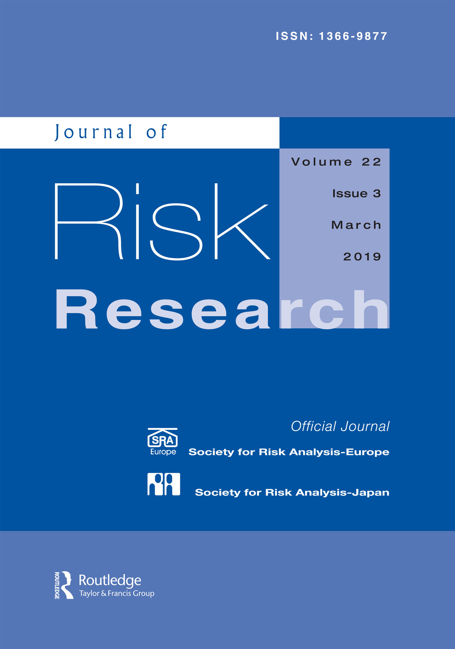 Full article: The new political importance of the old hurricane risk: a  contextual approach to understanding contemporary struggles with hurricane  risk and insurance