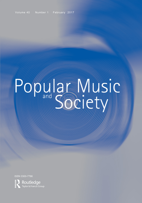 Popular music and society essay resume covering letters for freshers