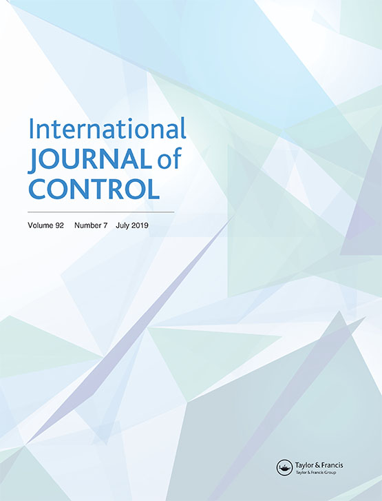 Full Article Adaptive Fuzzy Dynamic Surface Control For Uncertain Discrete Time Non Linear Pure Feedback Mimo Systems With Network Induced Time Delay Based On State Observer