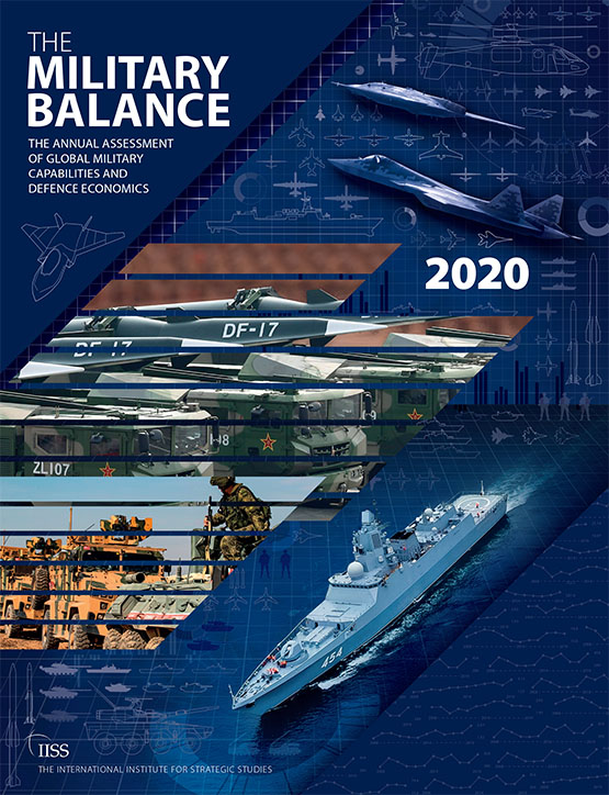 the military balance 2016 pdf free download