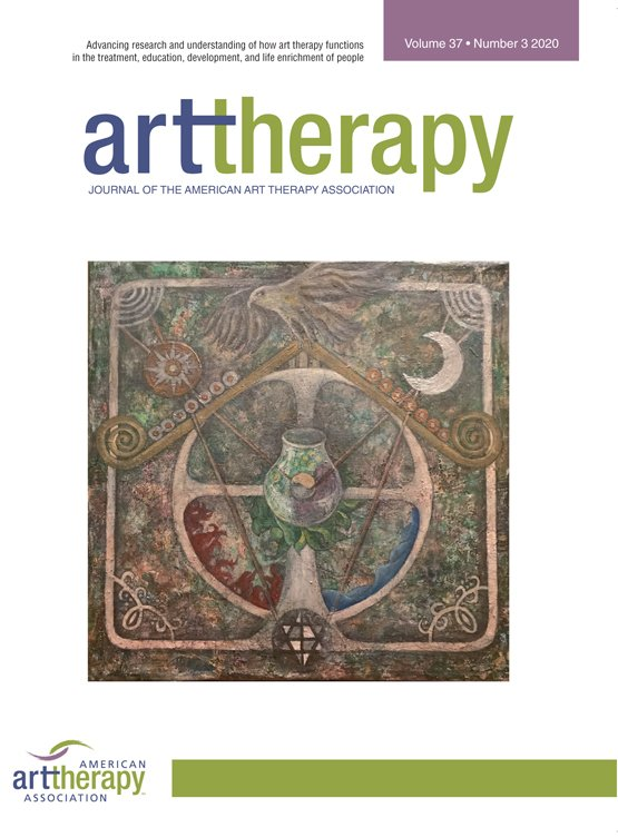 Full Article The Body As Canvas Motivations Meanings And Therapeutic Implications Of Tattoos