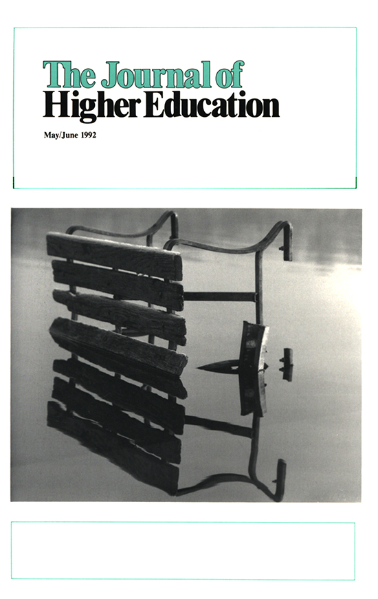 Perceptions and benefits of, and barriers to, degree-based education for massage therapy