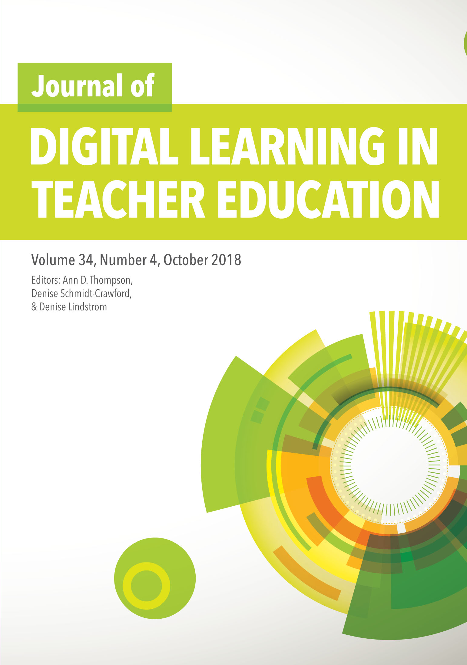 Full Article Using The Addie Model And Universal Design For Learning Principles To Develop An Open Online Course For Teacher Professional Development