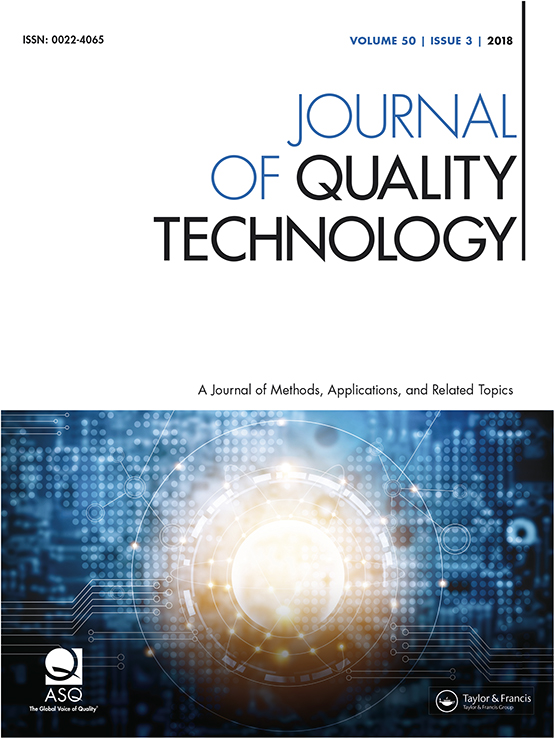 Full Article Surrogate Model Based Optimal Feed Forward Control For Dimensional Variation Reduction In Composite Parts Assembly Processes