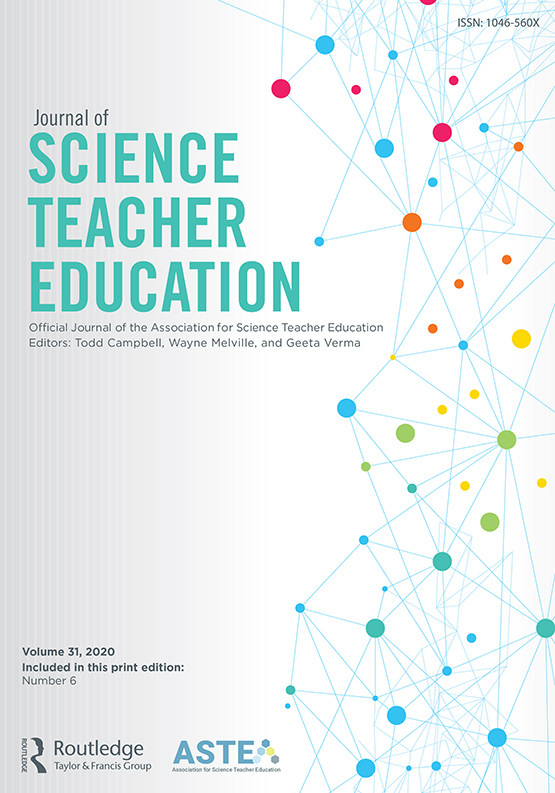 Full Article Teacher Directed Versus Inquiry Based Science Instruction Investigating Links To Adolescent Students Science Dispositions Across 66 Countries