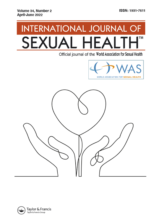 Investigating College Women's Contraceptive Choices and Sexuality
