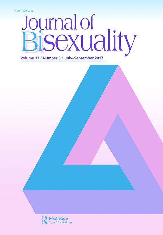 2020 Bisexual Chat Site in Ireland - confx.co.uk