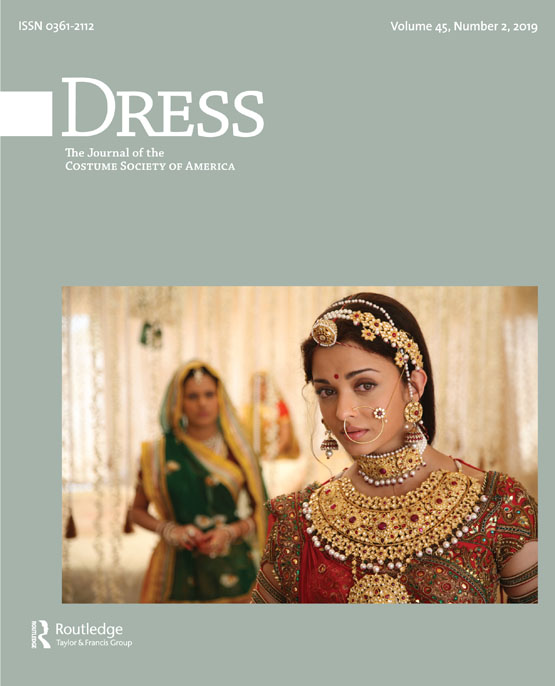 Full Article Bedazzled Bollywood Costumes