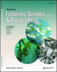 Toward a comparative evaluation of human impacts on fishery ecosystems of enclosed and semi‐enclosed seas