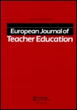 The impact of foreign language mediated teaching on teachers' sense of professional integrity in the CLIL classroom