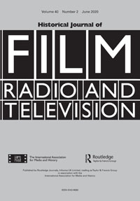 'The Birth of Black Consciousness on the Screen'?: The African American Historical Experience, Blaxploitation, and the Production and Reception of Sounder (1972)