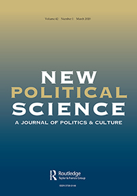 Creating Student-Scholar-Activists: Discourse Instruction and Social Justice in Political Science Classrooms