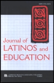 Journal of Latinos and Education