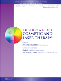 The use of lasers in the treatment of skin cancer: A review