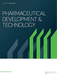 Pharmaceutical Development and Technology