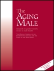The Aging Male