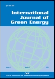 Improving The Energy Performance of Large Commercial Buildings in China Using Effective Energy Management