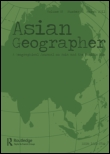 Asian Geographer