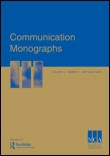 Testing the Connectivity Paradox: Linking Teleworkers' Communication Media Use to Social Presence, Stress from Interruptions, and Organizational Identification