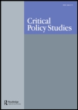 https://www.tandfonline.com/na101/home/literatum/publisher/tandf/journals/content/rcps20/2014/rcps20.v008.i01/rcps20.v008.i01/20140415-01/rcps20.v008.i01.cover.jpg