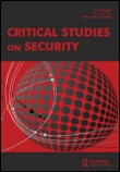 Contested stories of commercial security: self- and media narratives of private military and security companies
