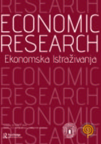 Economic Research