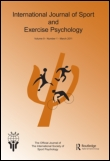 International Journal of Sport and Exercise Psychology