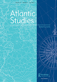 Atlantic Studies Journal Search