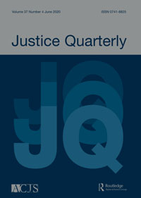 Race and Ethnicity Effects in Federal Sentencing: A Propensity Score Analysis
