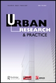 Urban Research & Practice
